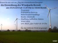Einladung_Bernitt_WP